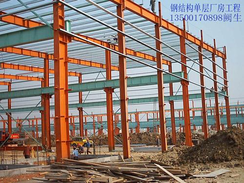 河源哪家钢结构公司的施工队人数多,实力强?