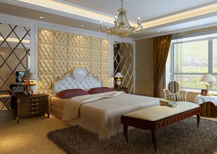 酒店家具的价格 高档酒店家具的价格相对中、低档的酒店家具要贵些,从材料和设计构造的结构上都要好和精致。每到工序都是都是工匠们巧夺天工的手工和精心的雕刻技术一步步铸就的雕花艺术,让人看上去就很迫不及待就想拥有的喜悦激情。所以不论价格有多高只要能够拥有这样的一套精致的家具就是很自豪的事情。 酒店家具定制 ,酒店成套家具定制有餐厅成套系列:餐椅、餐桌、茶几家具,客房成套家具系列:沙发、双人床、书桌、书椅、衣柜、书柜家具,酒店公共空间成套家具系列:酒柜、大班桌、会议桌等家具。 酒店家具风格 酒店家具可分为古典风