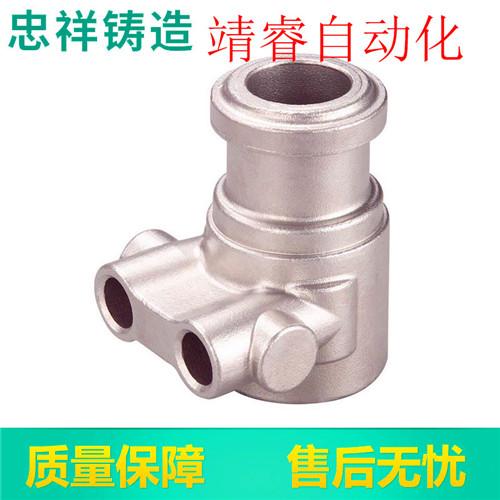 http://prebentor.com/tiyuhuodong/116561.html