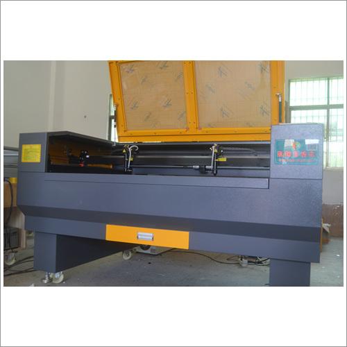 汕头厂家技术好的皮革箱包激光切割机一站式服务