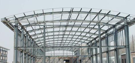 广东钢结构制作 深圳专业钢结构 广州钢结构工程公司