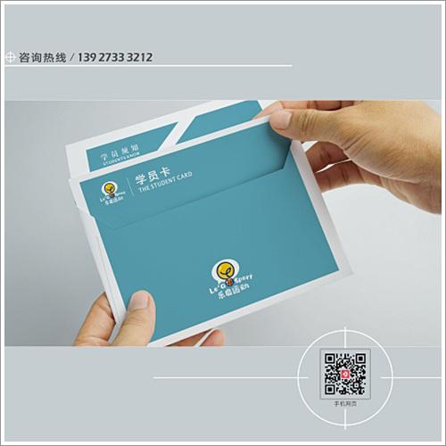 深圳幼儿园外墙彩绘选择杰盟艺饰公司 专业的工程师(职称)为您定制