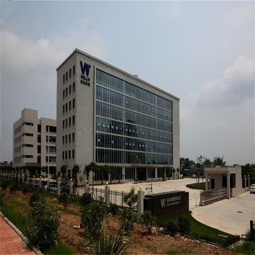 惠州玻璃幕墙,玻璃幕墙工程找美林