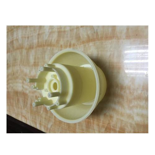 江北3D打印销售厂家 蚂蚁三维质量好详情请致电骚扰