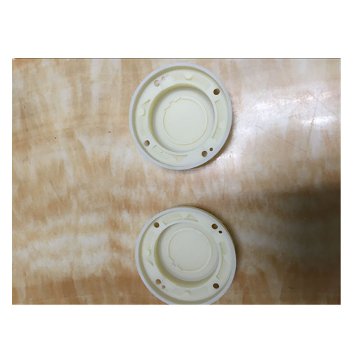 惠州惠东县3d打印价格优惠 环保安全欢迎亲的了解