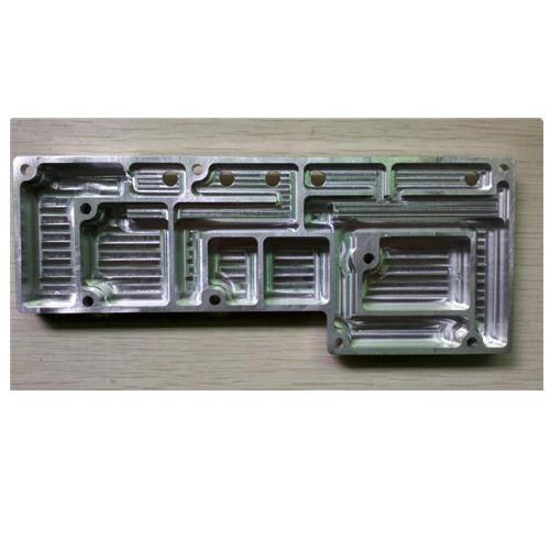 惠州博罗县3D打印手板 手板加工|高艺手板厂来电采购
