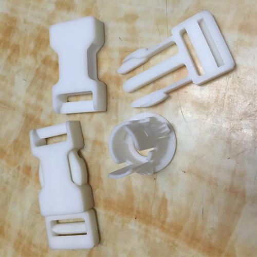 潼桥3d打印厂家直销 蚂蚁三维价格实在 放心购选欢迎指导