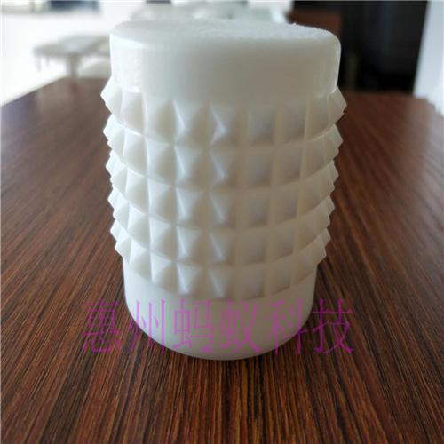 惠州惠城区手板模型,3D打印,高艺手板厂专业服务行业领先欢迎免