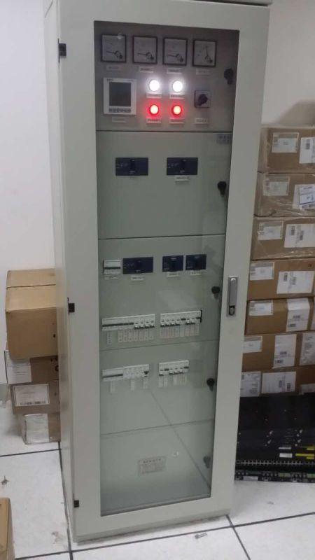 惠州沥林那里有电箱电柜配套-凯兴电缆行有电线电缆