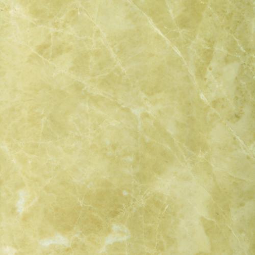 博罗大理石 大理石加工 大理石厂家欢迎对比
