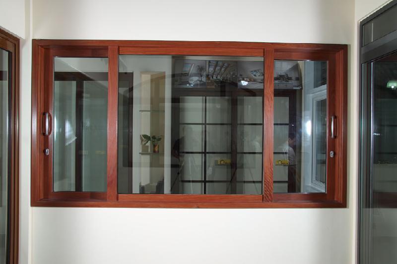 平开窗VS推拉窗,哪个更适合你,惠州博罗县堂福教您选择欢迎