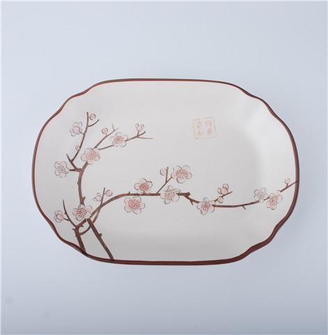 http://sem.g3img.com/g3img/huizhouwhsy/c2_20171120140639_45705.jpg