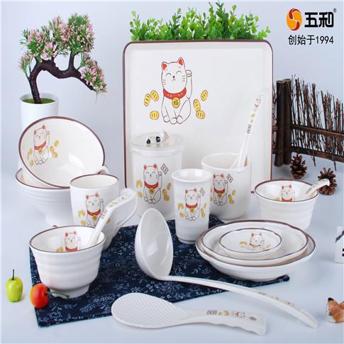 http://sem.g3img.com/g3img/huizhouwhsy/c2_20171121081826_40264.jpg