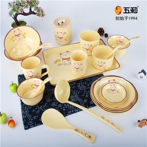http://sem.g3img.com/g3img/huizhouwhsy/c2_20171128082113_55477.jpg