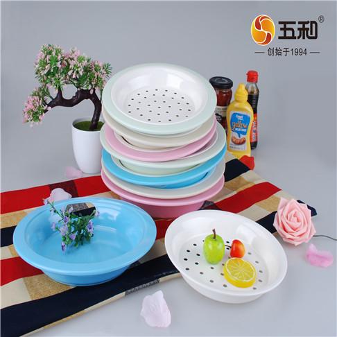http://sem.g3img.com/g3img/huizhouwhsy/c2_20171130084203_37053.jpg