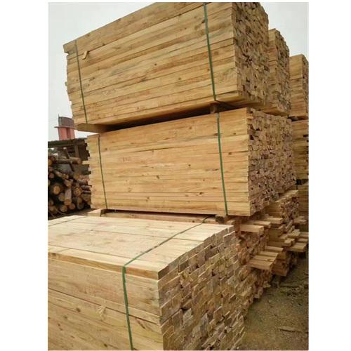 惠州伟通木材加工厂 - 建筑 - 十堰网