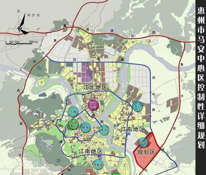 广西平南卫星立体地图