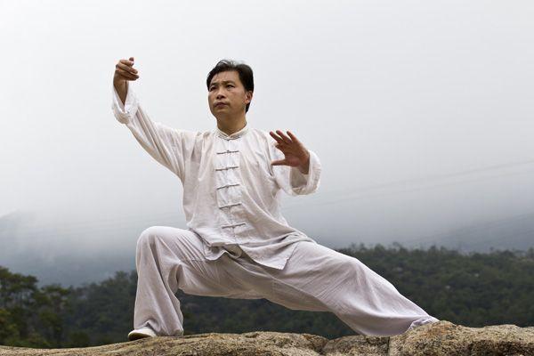李体育太极网   www.litiyu.cn