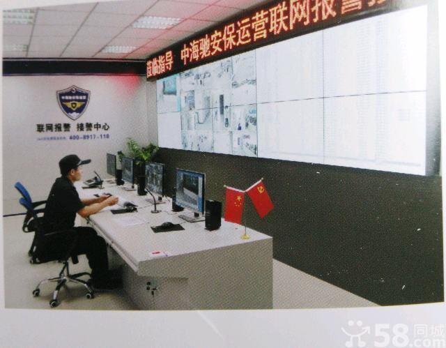 百家乐游戏 广州白云国际机场父亲巴线路图