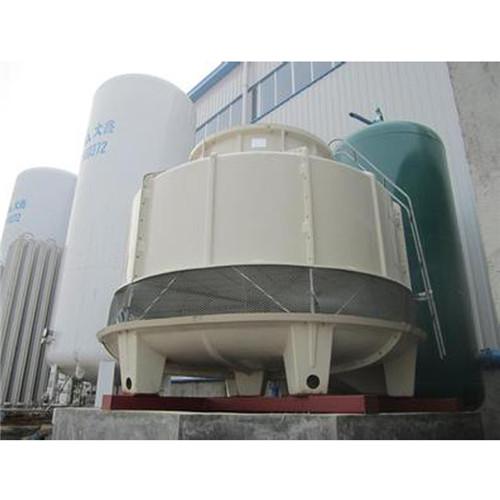 青岛工业冷油机,风冷式电镀冷水机,水冷式激光冷水机,冷却塔,昆山冠信