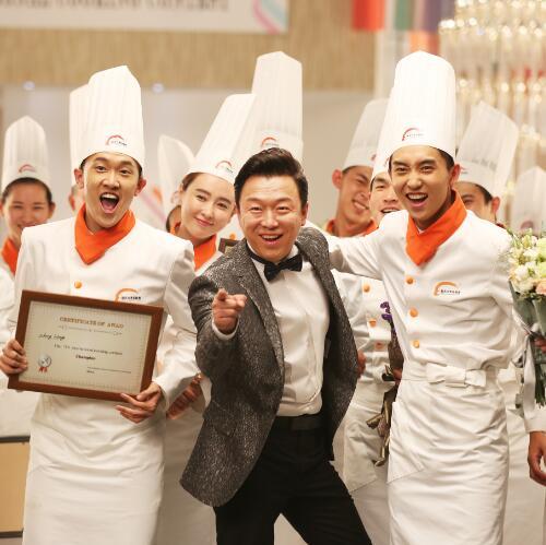 黑龍江省佳木斯市燒烤培訓廚師培訓哈爾濱賓縣新東方