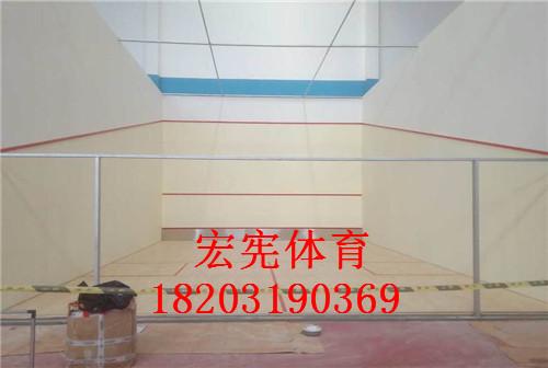 QQ图片20160507