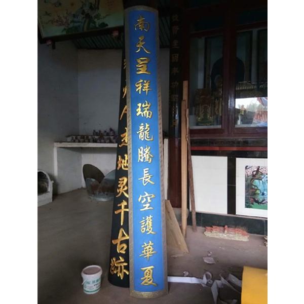 山西省生产铜雕价钱