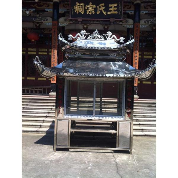 湖南省售卖寺庙挂件公司