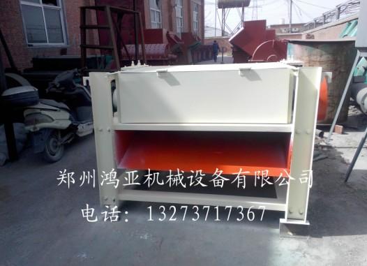 黑龙江模板粉碎机专业厂家,模板粉碎机质美价廉