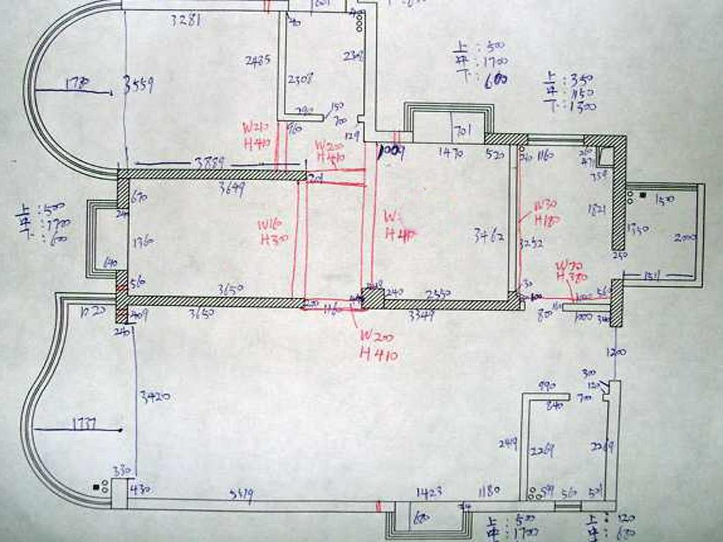 杭州滨江哪里有cad培训室内装修设计班建筑机械制图培训学校