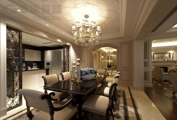 杭州房屋装修设计,房屋装修设计流程