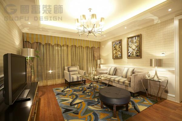 杭州家庭ktv装修设计最重要需要注意什么