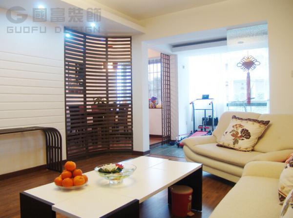 杭州小户型家居装修设计注意事项