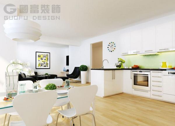 杭州小户型房屋装修过程中的注意事项