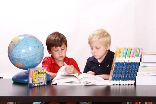 银行儿童教育基金的主要功能
