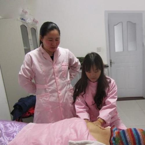 昆明高级母婴护理师培训哪个好
