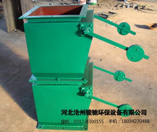回收 机器设备 垃圾桶 垃圾箱 500_420图片