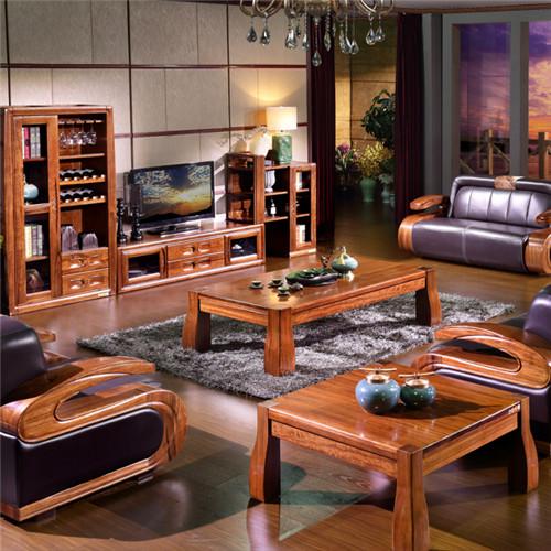 广东乐从嘉韩实木家具-用工匠精神做实木家具
