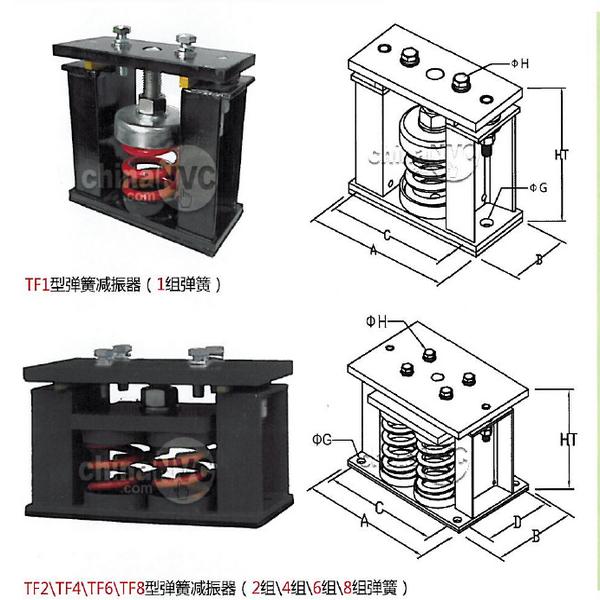 佛山马利冷却塔电机生产厂家哪家口碑更好?