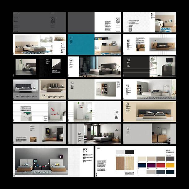 南城产品目录设计印刷,万江红木家具画册设计印刷,东城沙发家具画册设图片