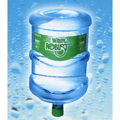 平洲桶装水配送电话|平洲送水公司|平洲送水站