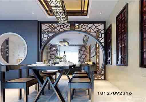中式实木隔断,新中式风格隔断,欧式风格雕花,中式雕花窗户,中式雕花图片