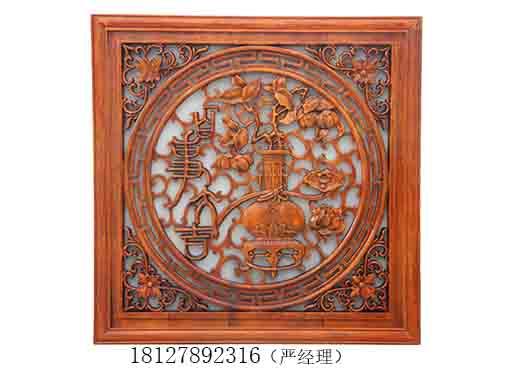 广州订制木雕公司,木雕工艺品加工厂家哪家客户评价比较好更可靠