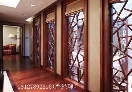 玄关木屏风,红木屏风,古典红木屏风,中式实木屏风,客厅实木屏风,木制