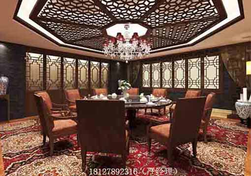 镂空隔断,中式雕花木门,欧式实木屏风,欧式雕花,家居大厅屏风,饭店