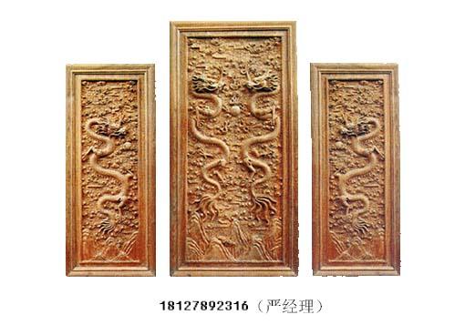 广州实木雕花木雕批发仿古木雕厂家哪家好 仿古实木雕花哪里定做