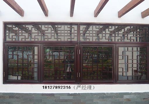木雕扁,实木雕花背景墙,白色实木雕花隔断,花格木雕,木雕制品,木雕