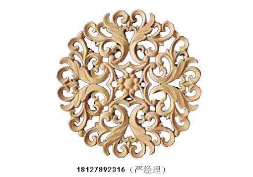 广州欧式实木花格欧式木雕花格欧式花格屏风加工定做哪个厂家好?