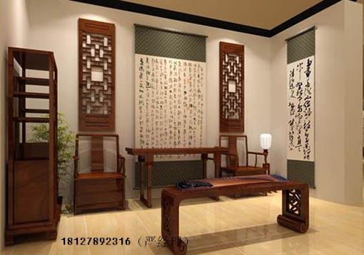 广州仿古木雕电视墙仿古浮雕厂家仿古木雕厂加工哪个好?哪里定做