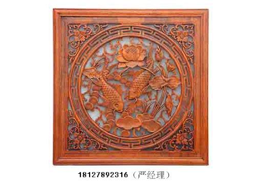 广州红木镂空屏风镂空木雕花板木制镂空屏风加工厂定做厂家哪个好